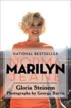 Marilyn (ebook)