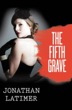 The Fifth Grave (ebook)