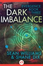 The Dark Imbalance (ebook)