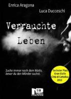 Verrauchte Leben (ebook)