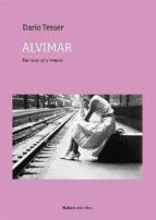 Alvimar, The Story Of A Woman (ebook)