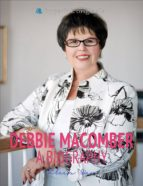 Debbie Macomber: A Biography (ebook)