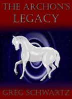 The Archon's Legacy (ebook)