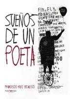Sueños de un Poeta (ebook)