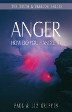 Anger (ebook)
