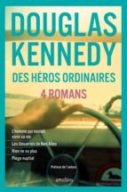 Des héros ordinaires (ebook)