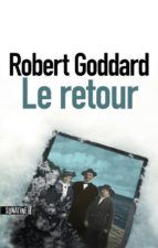 Le Retour (ebook)
