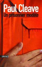 Un prisonnier modèle (ebook)