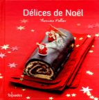 Délices de Noël (ebook)