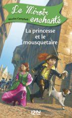 Le miroir enchanté - tome 5 (ebook)
