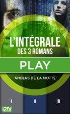 Intégrale Play (ebook)