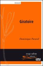 Giratoire (ebook)