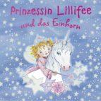 Prinzessin Lillifee und das Einhorn (ebook)