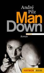 Man Down (ebook)