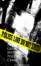 Mysteries of Police and Crime (ebook)