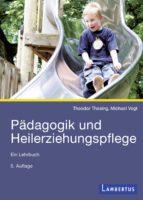 Pädagogik und Heilerziehungspflege (ebook)