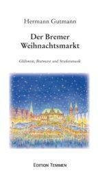 Der Bremer Weihnachtsmarkt (ebook)
