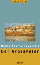 Der Grossvater (ebook)