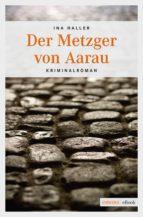 Der Metzger von Aarau (ebook)