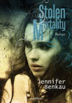 Stolen Mortality (ebook)