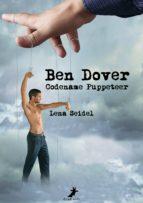 Ben Dover (ebook)