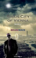 Sirius City of Vienna - Band 2