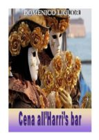 Cena all'Harri's bar (ebook)