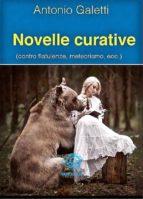 Novelle curative (ebook)