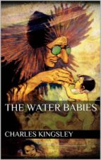 The Water Babies (ebook)