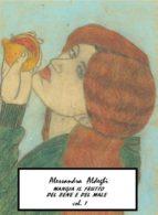 Mangia il frutto del bene e del male - Vol. 1 - (ebook)