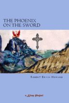 The Phoenix on the Sword (ebook)
