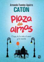 Plaza de almas (ebook)