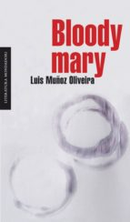 Bloody Mary (ebook)