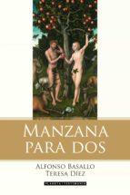Manzana para dos (ebook)