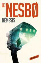 Némesis (Harry Hole 4) (ebook)