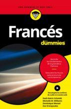Francés para Dummies (ebook)