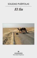 El fin (ebook)