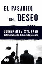 El pasadizo del Deseo (ebook)