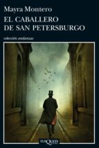 El caballero de San Petersburgo (ebook)