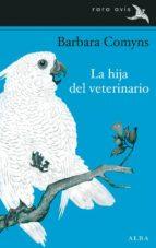 La hija del veterinario (ebook)