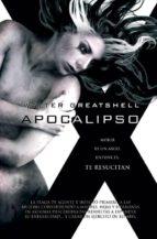 Apocalipso (ebook)