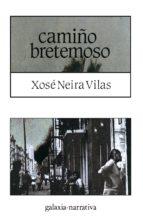 Camiño bretemoso (ebook)