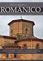 Breve historia del Románico (ebook)