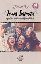 Jovens Sarados (ebook)