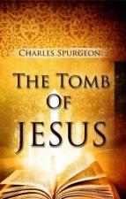 The Tomb of Jesus (ebook)