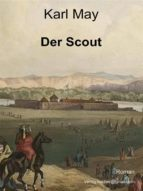 Der Scout (ebook)
