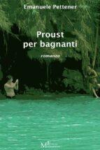Proust per bagnanti (ebook)