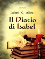 Il Diario di Isabel (ebook)