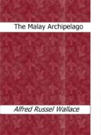 The Malay Archipelago (ebook)