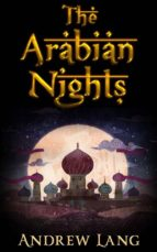 The Arabian Nights (ebook)